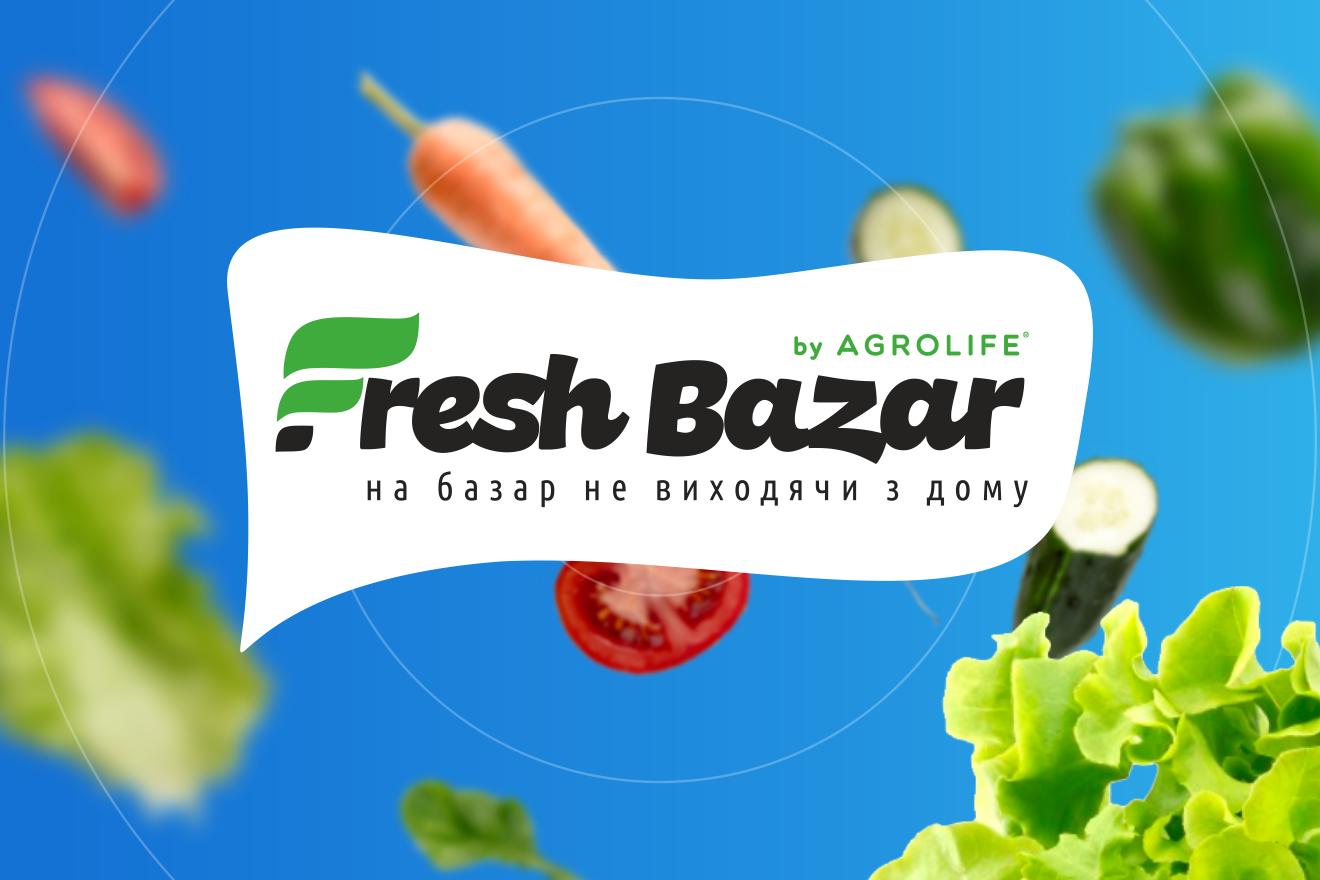 fresh-bazar